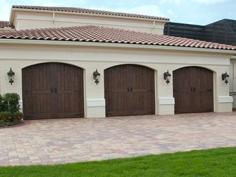 martin garage doorsMartin garage doors Garage Doors Unlimited Garage Doors